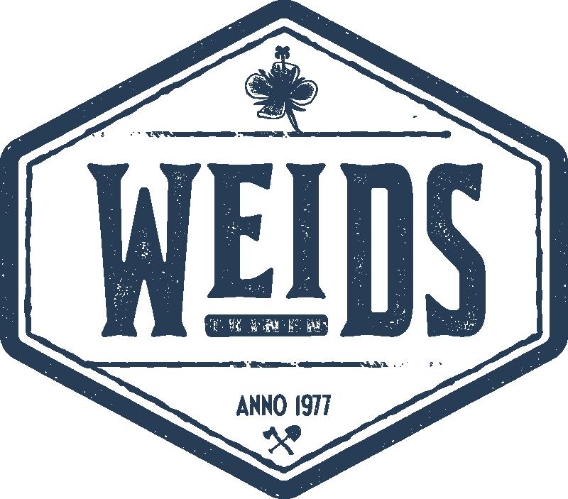 Weids.nl